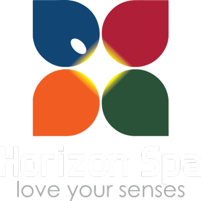 Construction de SPA  La Teste de Buch  Horizon SPA